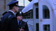 Shawshank Redemption Andy's entrance Prison, Entrance, World, Music, Youtube, Ideas, Entryway, The World, Muziek