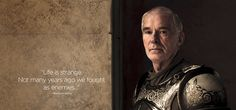 Barristan-Selmy-game-of-thrones.jpg 700×328 képpont