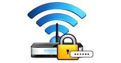 Cara Mengamankan Jaringan WiFi dari Hacker