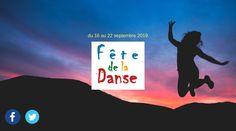 La bonne adresse pour découvrir des nouvelles #danses du 16 au 22 septembre 2019 avec la #FDLD2019 en #Belgique, #Luxembourg et #Nord de la #France Tango, Danse Latino, Luxembourg, Salsa, France, Couple, Logos, Movies, Movie Posters