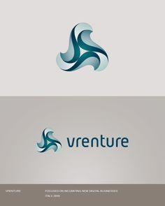 Creative Logo Designs by Denis Olenik | Cuded
