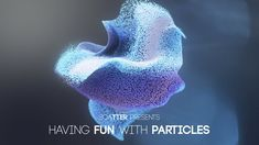 In this tutorial, you will learn how to deal with particles and basics behaviours in Houdini. Then, we will see how to drive rendering with particles attributes such as velocity or scale. Finally, a little comp pass will be added to give some color correction to the result !   HIP File here : https://www.dropbox.com/s/fpk6hptrp1dvn6v/SCT004_PARTICLES_SceneFile.rar?dl=0  Don't forget to suscribe to the facebook page for more news ! facebook.com/scattertutorials/