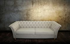 Sofas, Love Seat, Couch, Furniture, Home Decor, Couches, Settee, Decoration Home, Canapes