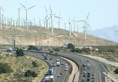 "New ""fiscal cliff"" legislation includes a pretty decent break for the wind power industry."