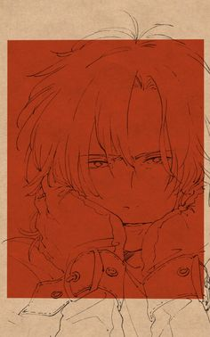 Pin on Anime / Manga / Art Manga Anime, Fanarts Anime, Anime Guys, Anime Art, Otaku, Lineart Anime, Banana Art, Fish Wallpaper, Arte Obscura