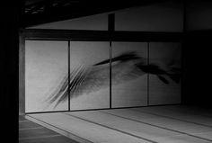 若杉憲司-襖-05.jpg