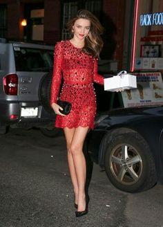 Classy tight dress