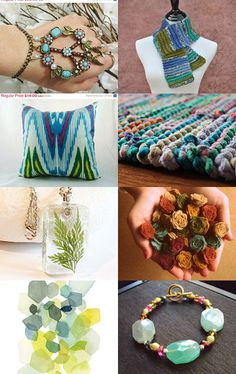 Colour My World by Luisa Perez on Etsy--Pinned with TreasuryPin.com #onlineshopping #giftideas #etsytreasury #etsygifts #gifts #etsy