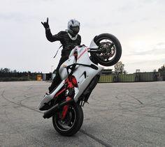 ROCK! Sportbikes, Rock, Vehicles, Motorcycles, Candles, Skirt, Sport Motorcycles, Locks, Car