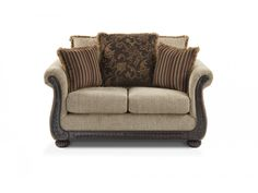 gabriella loveseat bobu0027s discount furniture