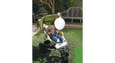 Csiptethető napellenző autóban babakocsiban - Utazás (Dreambaby) Baby Strollers, Children, Baby Prams, Young Children, Boys, Kids, Prams, Strollers, Child