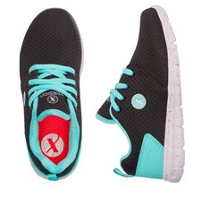 cc22e5eaa62c 174 Best Women s Athletic shoes images in 2019