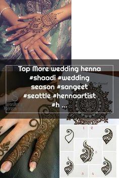 Top More wedding henna #shaadi #wedding season #sangeet #seattle #hennaartist #henna ... -  #henna #hennaartist #sangeet #season #seattle #shaadi #wedding Wedding Henna, Henna Patterns, Hand Henna, Wedding Season, Hand Tattoos, Seattle, Top, Crop Shirt, Blouses