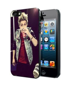 one direction Niall Horan Samsung Galaxy S3 S4 S5 Note 3 , iPhone 4 5 5c 6 Plus , iPod 4 5 case