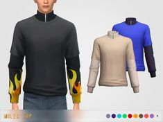 Sims 4 Game Mods, Sims Mods, Maxis, Sims 4 Characters, Sims 4 Mm Cc, Sims 4 Cas, Sims 4 Cc Finds, Sims 4 Clothing, The Sims4