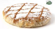 Pour moi, cette recette est un véritable monument de la cuisine marocaine. Elle concentre toutes les raisons pour lesquelles j'ai co...