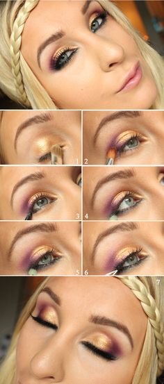 Amazing tutorial