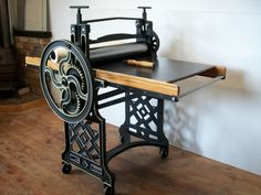 """etching press"" - Google Search"