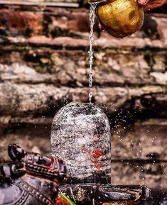 Shiva Linga, Mahakal Shiva, Shiva Art, Photos Of Lord Shiva, Lord Shiva Hd Images, Lord Shiva Mantra, Aghori Shiva, Ganesha Pictures, Lord Shiva Hd Wallpaper