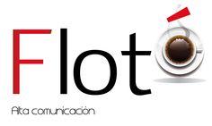Extra café Flotó