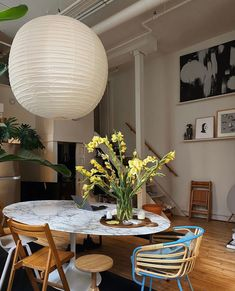 Adele, Interior Architecture, Interior Design, Vogue Living, House In The Woods, Elle Decor, Small Apartments, Dining Area, Interior Inspiration