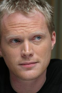 Paul Bettany has a new interview with Digital Spy to promote his new film Blood, and he also discusses his role in the Iron Man and Marvel franchise. Description from tattoos.fansshare.com. I searched for this on bing.com/images
