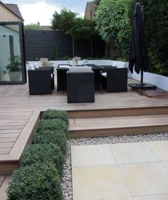 Outdoor Furniture Table idea