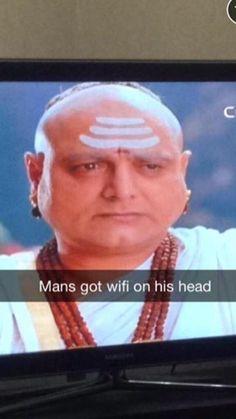 Adult board indian joke video join. All