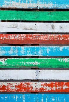 backgrounds wood floor vinyl Digital Printing photo backdrops for photo studio Muslin Backdrops, Wall Backdrops, Photo Backdrops, Vintage Flowers Wallpaper, Flower Wallpaper, Backdrops For Sale, Custom Backdrops, Rainbow Wood, Brown Wood