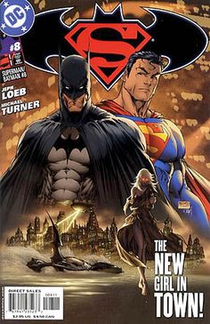 batman and superman comic book photos | Un asteroide cargado de Kriptonita se dirige hacia la Tierra - Taringa ...