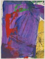 http://shard1.1stdibs.us.com/Untitled (Color Abstraction)
