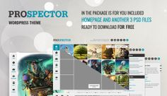 Stock graphics files for websites. Images for WordPress. Web Project, Free Graphics, Wordpress Theme, Infographics, Blogging, Tutorials, Website, Detail, Image