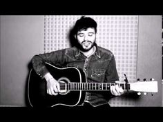 DIEGO ESPOSITO - YouTube