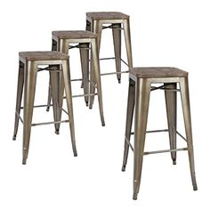 129 Best Barstools Images Bar Stools Bar Chairs Bar Stool Chairs