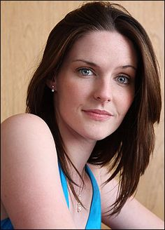 ashley lilley | Actors & Actresses | Pinterest | Ashley lilley