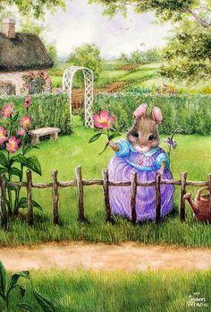 SUSAN WHEELER art