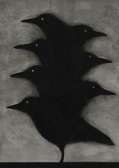 akitaka ito prints - Google zoeken