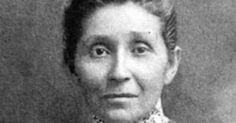 Susan La Flesche Picotte Biography - Facts, Birthday, Life Story First Native American female physician