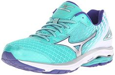 best mizuno shoes for walking exercise list gratuitous