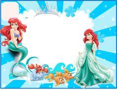 disney-princess-kit-032.png 884×684 piksel