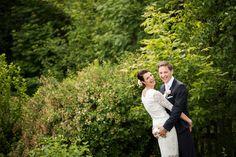 Hochzeit Schloss Mattsee Spaß Portraits, Couple Photos, Couples, Registry Office Wedding, Engagement, Photo Illustration, Couple Pics, Head Shots, Couple Photography