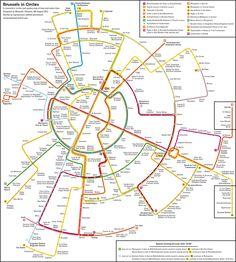 67 Best Trains images