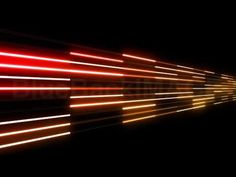 Stock Footage : Neon Tube Light illumination W NsmS S4