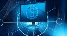 Como hacer mucho dinero con tu mente –  http://articulos.corentt.com/como-ganar-dinero/