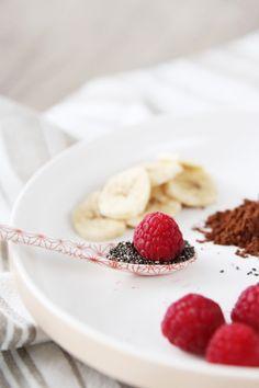 * magnoliaelectric: foodspiration