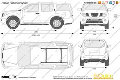 http://fcollect.com/images/nissan-pathfinder-dimensions-1.jpg