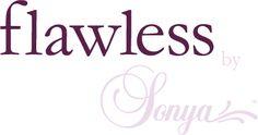 Be Flawless, huolettoman pysyvä meikki.  <3 Ehostus pysyy edustavana aamusta illan myöhäisiin tunteihin