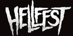 Watch Hellfest Full Movie Watch Hellfest Full Movie Online Watch Hellfest Full Movie HD 1080p Hellfest Full Movie