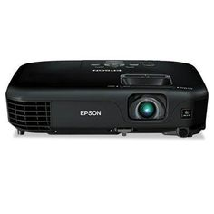 "Epson - Powerlite 1222 Multimedia Projector 3000 Lumens 1024 X 768 Pixels 1.2X Zoom ""Product Category: Audio Visual Equipment/Presentation And Projection Equipment"". Epson - Powerlite 1222 Multimedia Projector 3000 Lumens 1024 X 768 Pixels 1.2X Zoom ""Product Category: Audio Visual Equipment/Presentation And Projection Equipment""."
