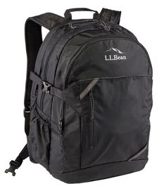 Comfort Carry Portable Locker Pack, 42L | Ages 13 & Up at L.L.Bean Mesh Laundry Bags, Ll Bean, Cool Backpacks, North Face Backpack, Cool Items, Carry On, Travel Bags, Lockers, Kids Outfits